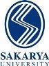 Sakarya University Library